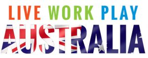Australia live work and play Logo for website liveworkplay-australia.
