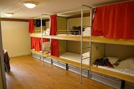 Hostel living – is it for you?