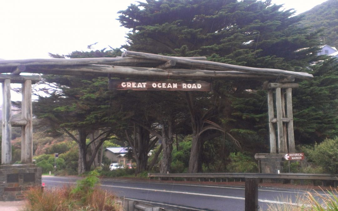 The Great Ocean Road | The Ultimate 3 Day Itinerary