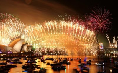 Best things to see and do in Sydney: My 13 favourite things