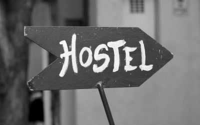 Hostel Jobs In Australia | How To Get A Hostel Job